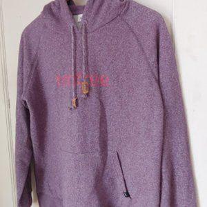 Tentree hoodie